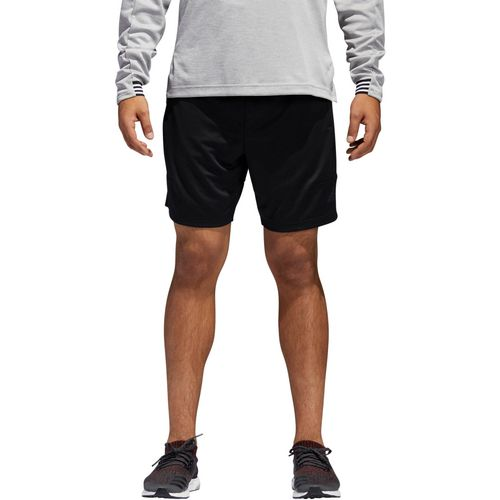adidas Men's TI Lite Shorts - view number 2