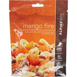 AlpineAire 6 oz Mango Fire Snack Mix - view number 1