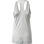 BCG Women's Stronger Than Your Excuses Training Tank Top - view number 1
