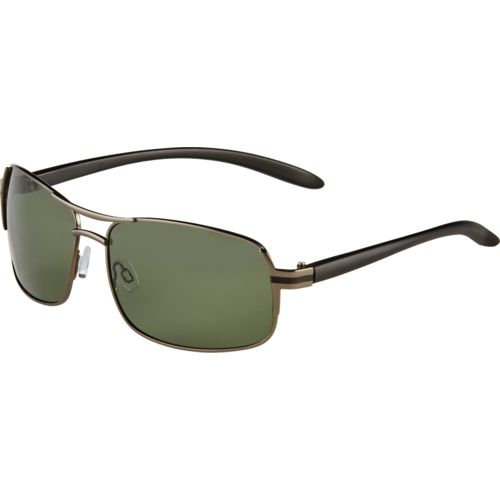 Maverick Lifestyle Navigator Polarized Sunglasses