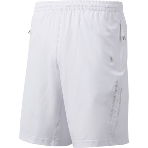 Prince Men's Stretch Woven Tennis Shorts - view number 1