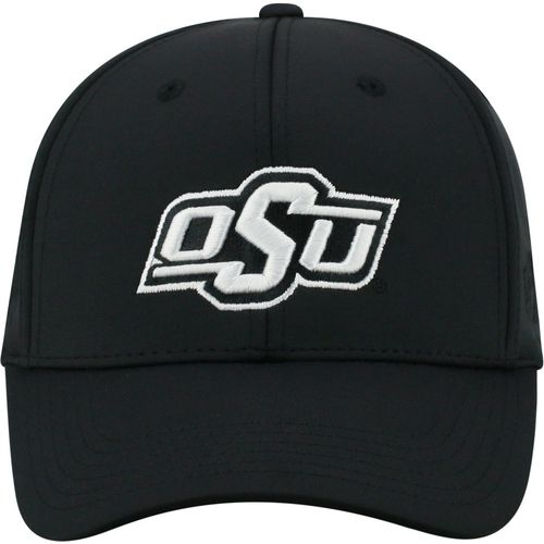 Top of the World Men's Oklahoma State University Tension Flex Fit Cap
