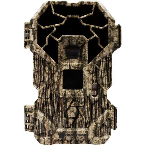 Stealth Cam PX Pro 20.0 MP No Glow Trail Camera