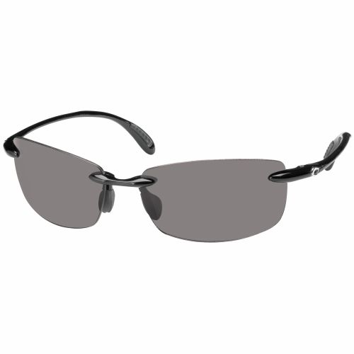 Image for Costa Del Mar Adults' Ballast Sunglasses from Academy