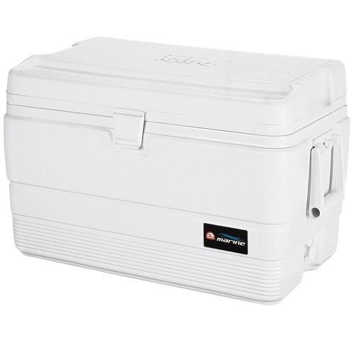 Igloo 54 qt. Marine Cooler