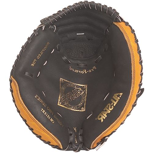 "All-Star® Youth 31.5"" Catcher's Mitt"