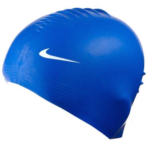 Image for Nike Latex Swim Cap from Academy