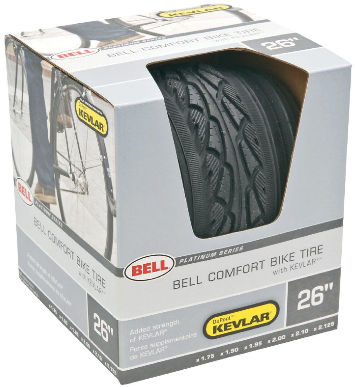 """Bell 26"""" Comfort Bike Tire™"""