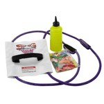 SlingKing Water Balloon Cannon Kit