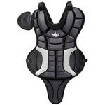 All-Star® Juniors' Player's Series™ Chest Protector