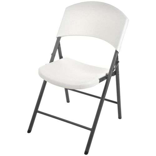 Lifetime Folding Chair