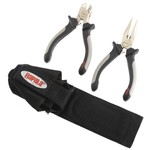 Rapala® Mini Pliers and Mini Side Cutter Combo