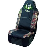 Bone Collector Camo Seat Cover