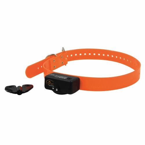SportDOG Brand® NoBark 6 Electronic Dog Collar - view number 1