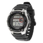 Casio Men's Waveceptor Watch
