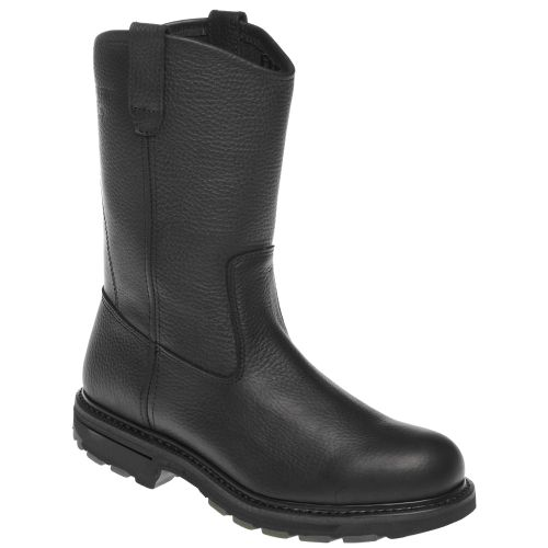 Wolverine Men's Wellington Dual-Density Casual Boots - view number 2