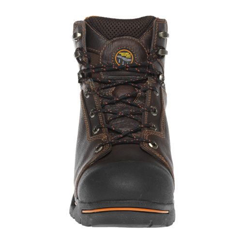 Timberland™ Men's Endurance 6