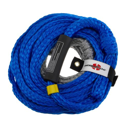 Image for Hydroslide 60' 6-Rider 2-Section Towable Rope from Academy