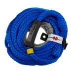 Hydroslide 60' 6-Rider 2-Section Towable Rope