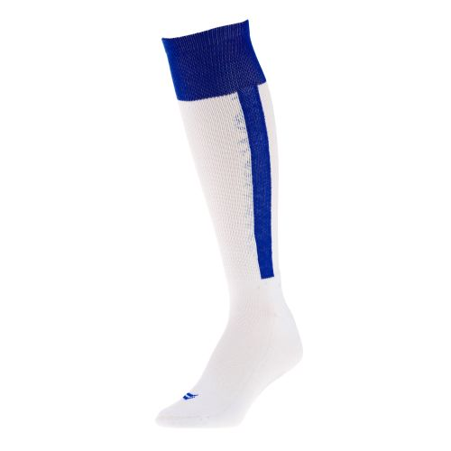 Display product reviews for Sof Sole Team Kids' Performance Baseball Stirrup Socks X-Small 2 Pack