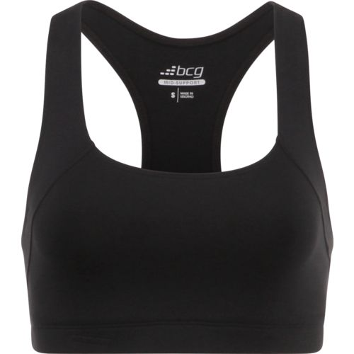BCG Women's Training Sports Bra