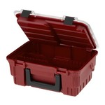Plano® Small Satchel Tackle Box - view number 2