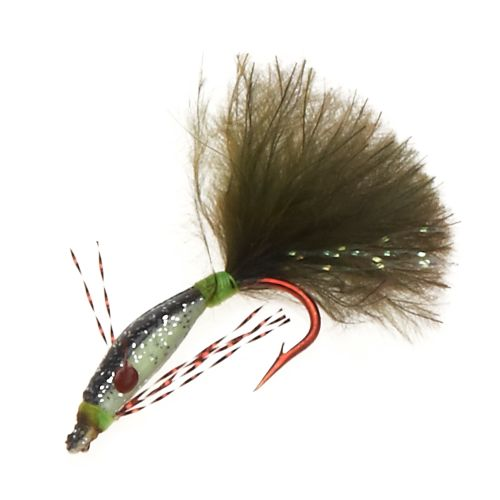 "Superfly™ Micro-Jigs 1/2"" Minnow Jigs 2-Pack"