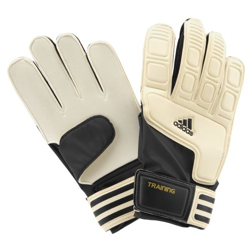 adidas Adults' adi Training Gloves