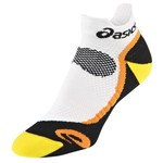 ASICS® Adults' Kayano® Classic Low-Cut Running Socks