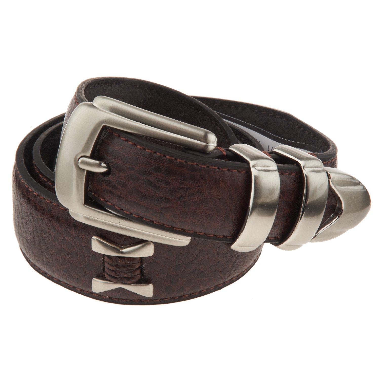 Magellan Outdoors™ Men's 3-Piece Belt