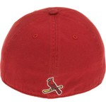 Forty Seven Men's Franchise Cardinals Baseball Cap