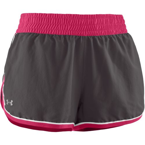 Under Armour® Women's Great Escape Short