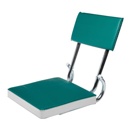 Image for Academy Sports + Outdoors™ Stadium Seat from Academy
