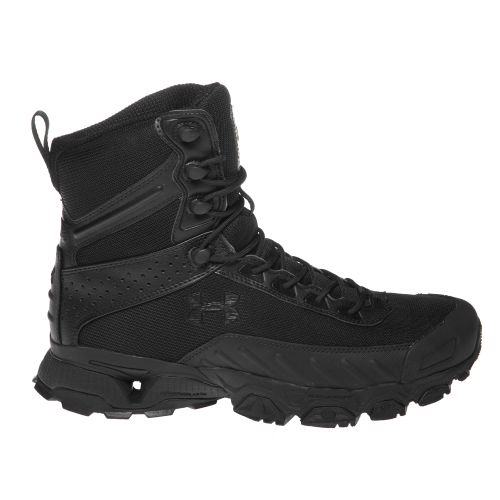 Under Armour® Men's Valsetz Tactical Boots
