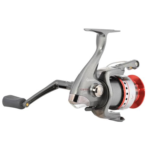 Quantum Optix Size 30 Spinning Reel Convertible - view number 2