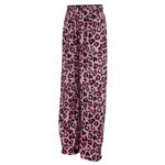 Fancy Girlz Girls' Leopard Hearts Pant