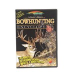 Tom Miranda Bowhunting Encyclopedia Collector's Edition 2-DVD Set