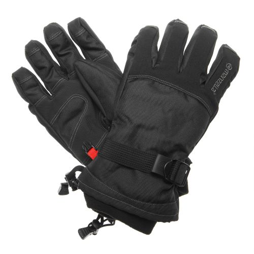 Manzella Men's Dakota Gloves