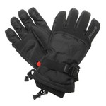 Manzella Men's Dakota Gloves - view number 1