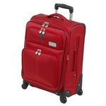 "Magellan Outdoors™ 21"" Expandable Spinner Upright"