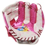 Franklin Disney Princess AIR TECH® Glove and Ball Set