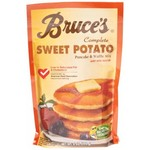 Bruce's 6 oz. Sweet Potato Pancake Mix