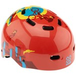 X Games Boys' Recon Multisport Helmet