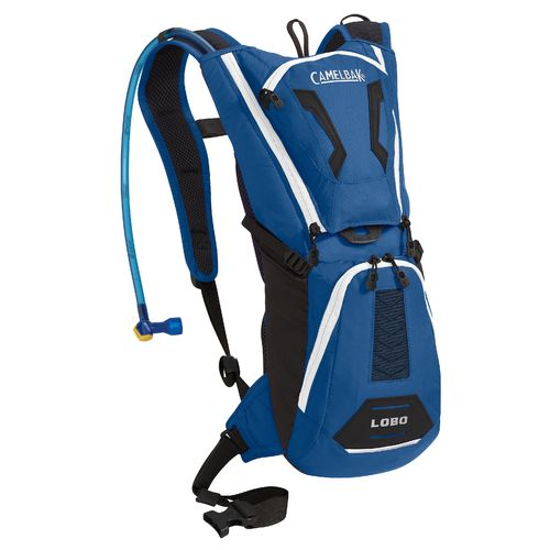 CamelBak Men's Lobo™ 3-Liter Hydration Pack