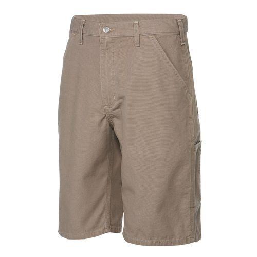 Image for Carhartt Men's Canvas Work Short from Academy