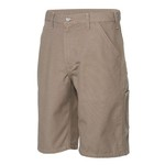 Carhartt Men's Canvas Work Short