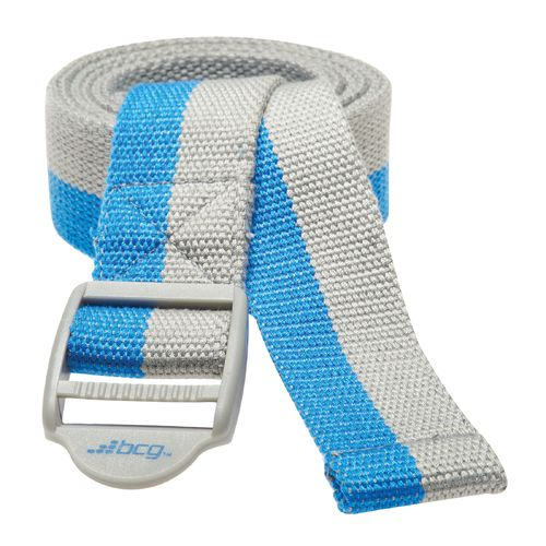 BCG 7' Yoga Strap - view number 1