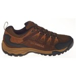 Merrell® Men's Catalyst Ventilator Hiking Shoes