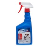 Adams™ Plus 32 oz. Flea and Tick Spray with IGR
