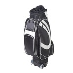 Golfmate® Women's Transporter Golf Bag